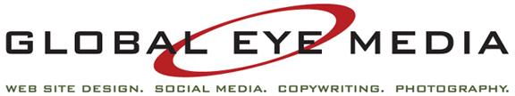 Global Eye Media